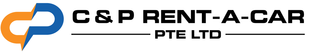C & P Rent-A-Car Pte Ltd
